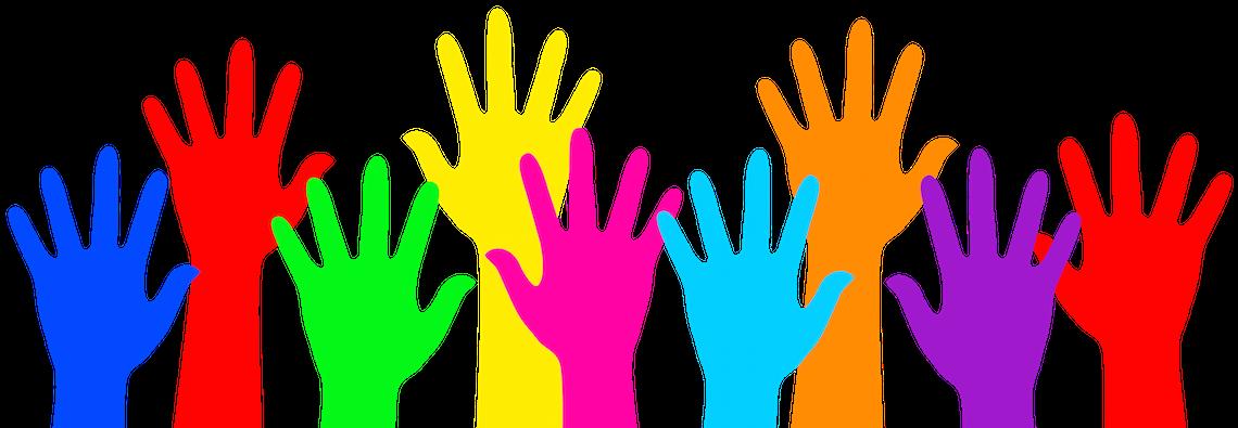 Public Participation Forums