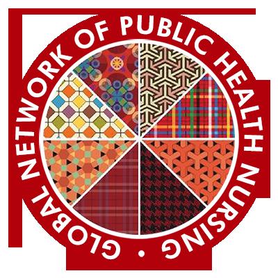 5th Global Network of Public Health Nursing