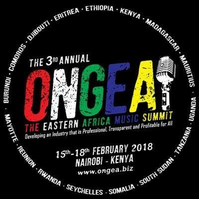 Ongea (2017-2019)