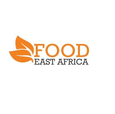 Food East Africa 2018