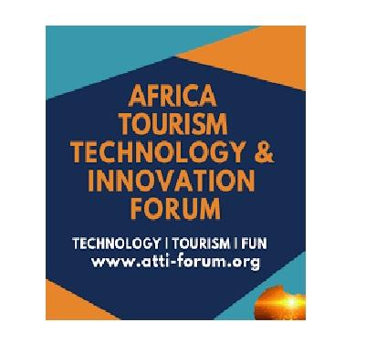 Africa Tourist Technology and Innovation Forum (ATTIF)