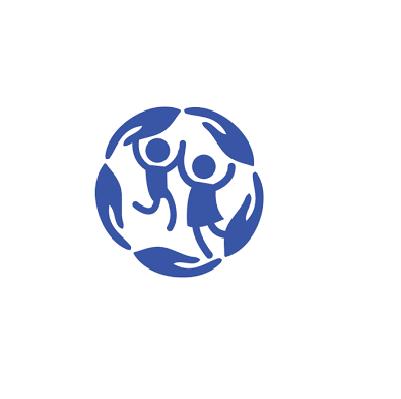 Kenya Pediatrics Women's Association
