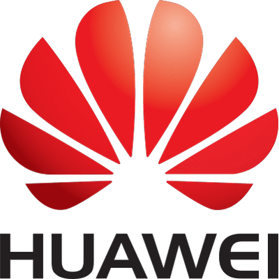Huawei Redington Gala Awards Ceremony