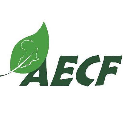 Africa Enterprise Challenge Fund