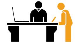 Onsite Registration