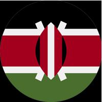 Module: About Kenya