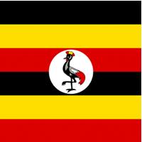 Module: About Uganda