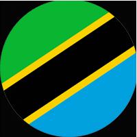 Module: About Tanzania