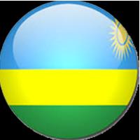 Module: About Rwanda