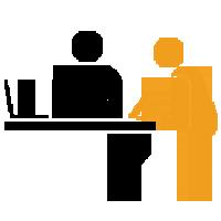 Onsite Registration Setup