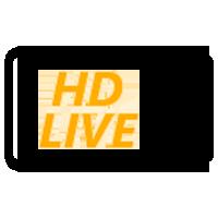 HD livestream