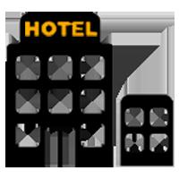 Module: Hotels
