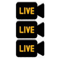 Livestream - 3 Camera
