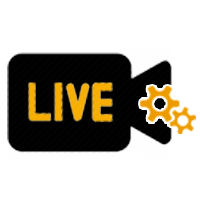 Livestream - Production only