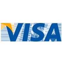 Payment - VISA