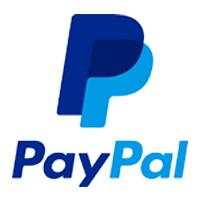 Payment- PayPal