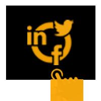 CTA - Social media posting