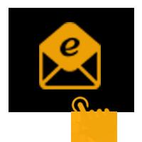 CTA - Email