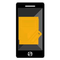 Survey- Mobile App