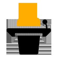Module: Speakers