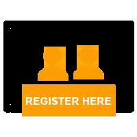 Shell Scheme for Registration area