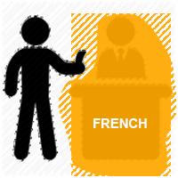 Registration Tellers - French speaking