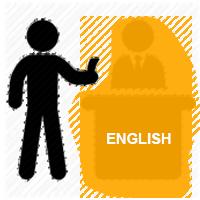 Registration Tellers - English speaking