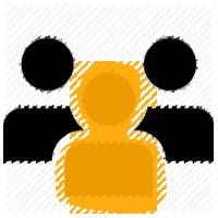 Register - Support Staff