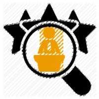 Ratings - Speakers