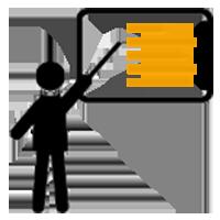 Module: Presentation
