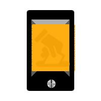Vote- Mobile App