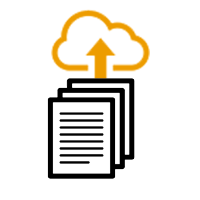 Upload - Academic Papers