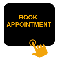 CTA - Book appointment