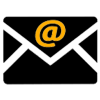 Direct communication/ notification